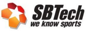 SBTech